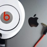 Apple-Beats Deal, A New Era In The Music Industry?